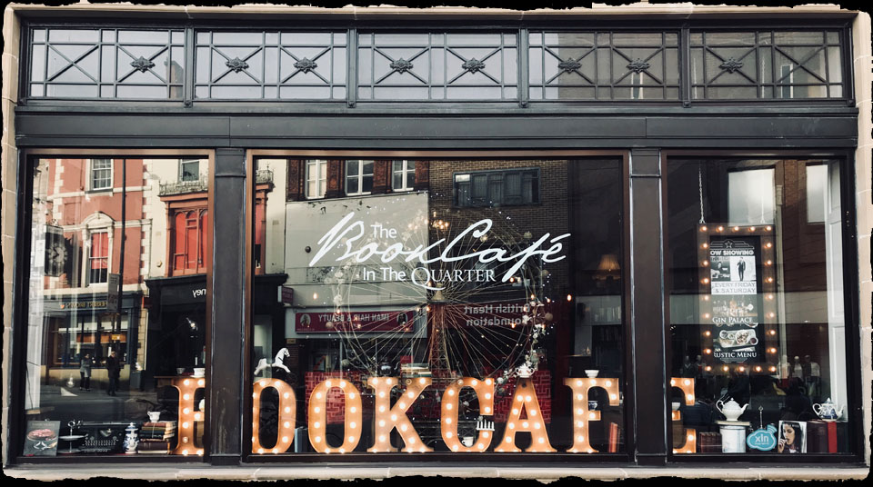 Bookcafe-derby-summer-eating-drinking
